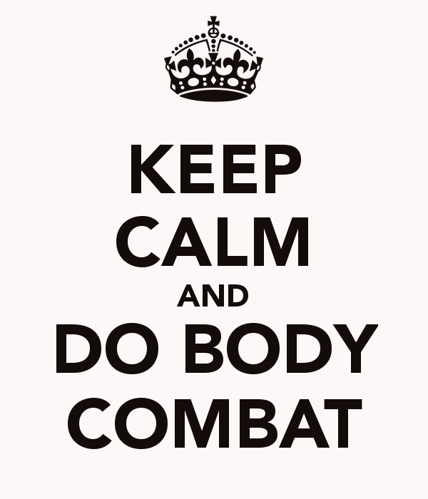 keep-calm-and-do-body-combat-2